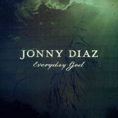 Jonny Diaz