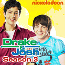 Drake & Josh: The Affair