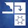 Snow Forecast app icon