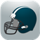 Philadelphia Football App: News, Info, Pics, Videos