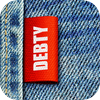 Debty
